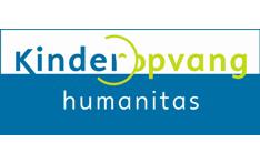 humanitas_LOGO-0152b5f7f43a2ac5f49e7ffa6a012855